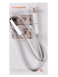 Портативный аккумулятор Xiaomi Mi Pro серебристый