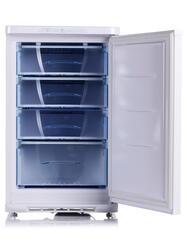 Морозильный шкаф Бирюса 148