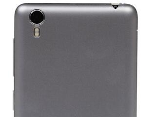 "5"" Смартфон DEXP Ixion MS250 Sky 8 Гб серый"