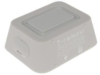 Портативная колонка Philips BT110C/00 PixelPop серый