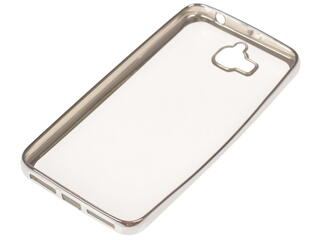 Накладка  MobilStyle для смартфона Huawei Honor 4C Pro