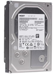 2 ТБ Жесткий диск Hitachi Ultrastar 7K6000