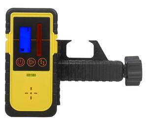 Приемник луча лазерного уровня RGK LD-28