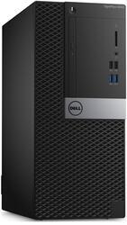 ПК Dell Optiplex 5040