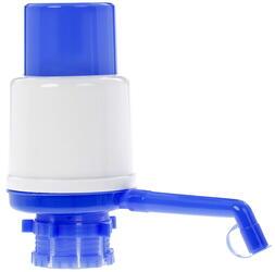 Помпа для воды AQUATERRA WP-0001