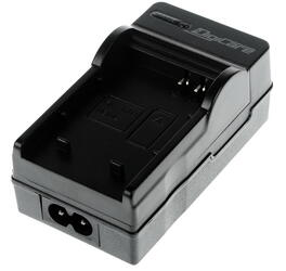 Зарядное устройство Digicare Powercam II PCH-PC-CNB10