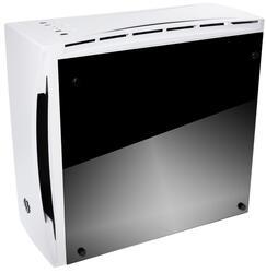 Корпус BitFenix Aurora белый