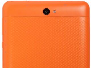 "7"" Планшет BQ 7008G Clarion 4 Гб 3G оранжевый"