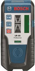 Приемник луча лазерного уровня Bosch LR1G