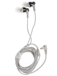 Наушники AUDIO-TECHNICA ATH-CKR3