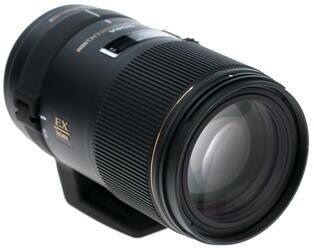 Объектив Sigma AF 150mm F2.8 APO Macro EX DG OS HSM