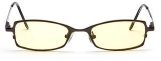 Защитные очки SP Glasses AF019 Premium
