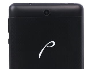 """7"""" Планшет RoverPad Sky S7 4 Гб 3G черный"""