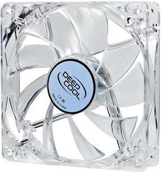 Вентилятор DEEPCOOL XFAN 120L/Y