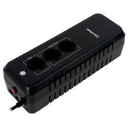 ИБП CyberPower EX650E