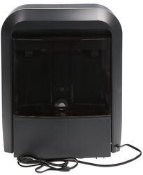Мойка воздуха Electrolux EHAW 7510D черный