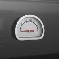 Газовая плита BEKO CSG 42001 W белый