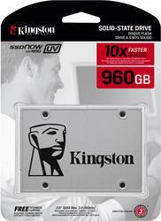 960 ГБ SSD-накопитель Kingston UV400 [SUV400S37/960G]