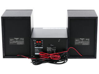 Микросистема Pioneer X-EM12
