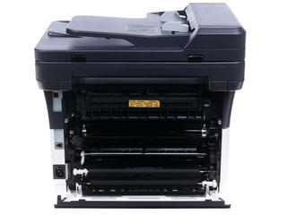 МФУ лазерное Kyocera FS-1120MFP