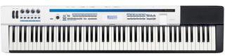 Цифровое фортепиано Casio Privia PX-5SWE