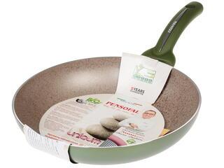 Набор посуды Pensofal PEN5302 + PEN5304