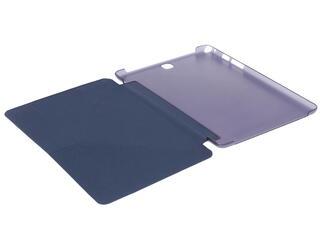 Чехол для планшета Samsung Galaxy Tab A 9.7 синий