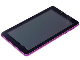"7"" Планшет RoverPad Sky Glory S7 8 Гб 3G фиолетовый"