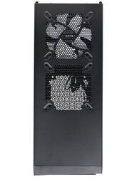 Корпус NZXT Source 210 Elite черный