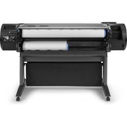 Плоттер HP DesignJet Z5600