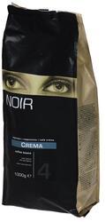 """Кофе в зернах NOIR """"Crema"""""""