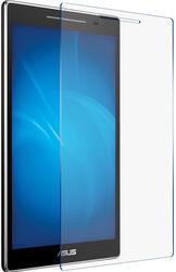 Защитное стекло для планшета Asus ZenPad 8.0 Z380C, Asus ZenPad 8.0 Z380KL