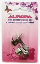 Лапка Aurora AU 117