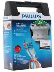 Машинка для стрижки Philips HC5446/80