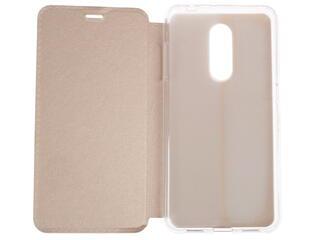 Чехол-книжка  NEW CASE для смартфона ZTE Blade A910