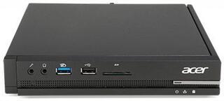 Неттоп Acer Veriton N2510G