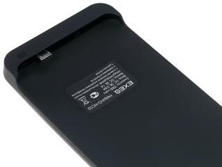 Чехол-батарея Exeq HelpinG-HC02 черный