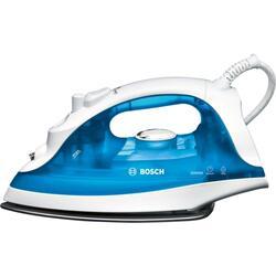 Утюг Bosch TDA2381 синий