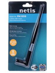 Антенна NETIS PA105S