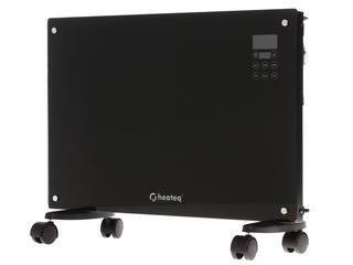 Конвектор HEATEQ Triumph Computer H1500TC