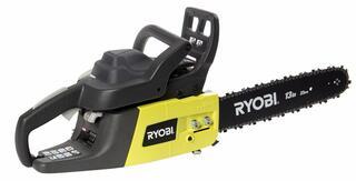 Бензопила Ryobi RCS5133CB