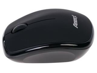 Клавиатура+мышь Aneex E-WKM1643
