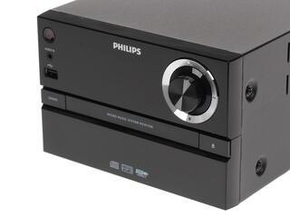Микросистема Philips MCM1350