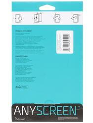 Пленка защитная для планшета Dexp Ursus A169