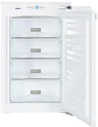 Встраиваемый морозильный шкаф Liebherr IG 1614