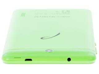 "7"" Планшет RoverPad Sky Glory S7 8 Гб 3G зеленый"