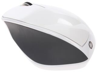 Мышь беспроводная HP Wireless Mouse X4500