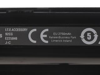 """15.6"""" Ноутбук DELL Vostro 3558-2006 черный"""