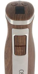 Блендер Scarlett INDIGO IS-HB44F01 коричневый
