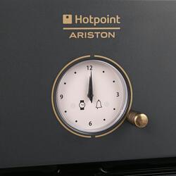 Электрический духовой шкаф Hotpoint-Ariston 7OFHR640(AN)RU/HA S